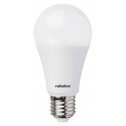 1618 LED žiarovka 12W