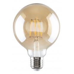 1658  LED žiarovka 6W