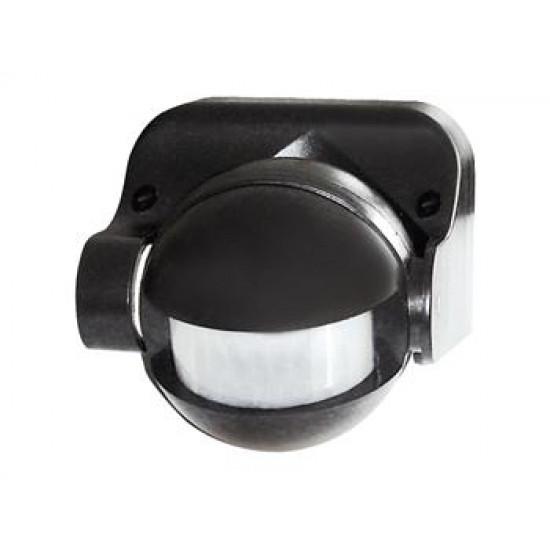 GXSE004  senzor pohybu SENSOR 70 B