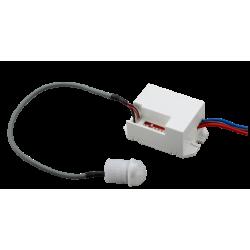 GXSI009  senzor pohybu SENSOR 24