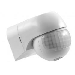 GXSE007  senzor pohybu SENSOR 90