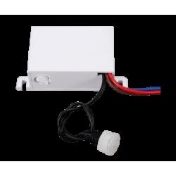 GXSE010  senzor súmrakový SENSOR LUX