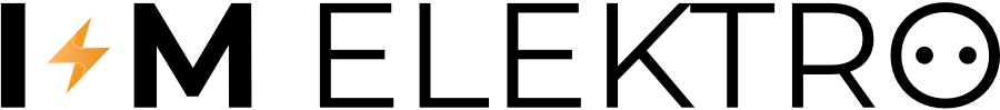 I+M Elektro